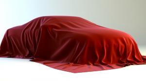 2016'da Otomobil Markaları En çok Hangi Modellerini Sattı?