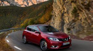 Nissan Yüzde Sıfır Faiz Oranlı Kredi Kampanyası Düzenliyor