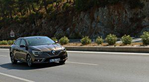 Renault'tan Binek Otomobil ve Ticari Araçlarda Sıfır Faiz Kampanyası