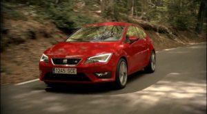 Seat Leon Konforlu ve Güvenli Sürüş İçin Hangi Teknolojileri Sunuyor?