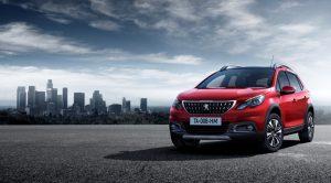 Peugeot Binek ve Ticari Araç Modelleri İçin Yüzde 0 Faizli Kredi İmkanı Sunuyor