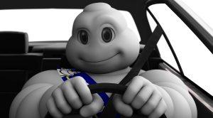 Michelin, Yetkili Bayilerinden Lastik Alanlara 160 TL'ye Varan İndirim Sunuyor