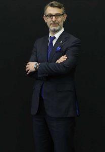 Mehmet akin peugeot e1493793458634
