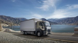 Ford Trucks Yol Serisi Mayıs Ayında Yüzde 0 Faiz Kampanyası İle Satılıyor