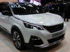 Peugeot 5008 Ekim Ayında 2 Benzinli 1 Dizel Motor Seçeneği İle Türkiye'de Satışa Sunulacak