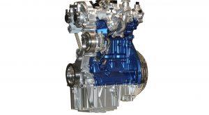 1.0 lt Altındaki En iyi Motor Ford 1.0 Ecoboost