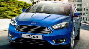 Ford Sıfır Faizli Kredi Kampanyasını Haziran Ayında Da Devam Ettiriyor