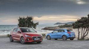 Hyundai'den Haziran Ayında Yüzde 0 Faiz Oranlı Kredi Kampanyası