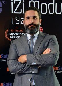 Kasim Yigit