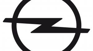 """Opel Yeni Marka Sloganını ve Logosunu Tanıttı:  """"Gelecek Herkesindir"""""""
