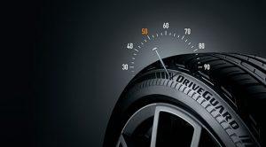 Bridgestone'dan Patlasa da 80 km/s Hızla 80 km Gidebilen Otomobil Lastiği