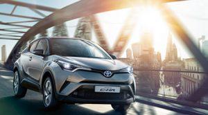 Toyota Flex Uygulaması İle Kredi Taksiti Ödemede Farklı Seçenekler
