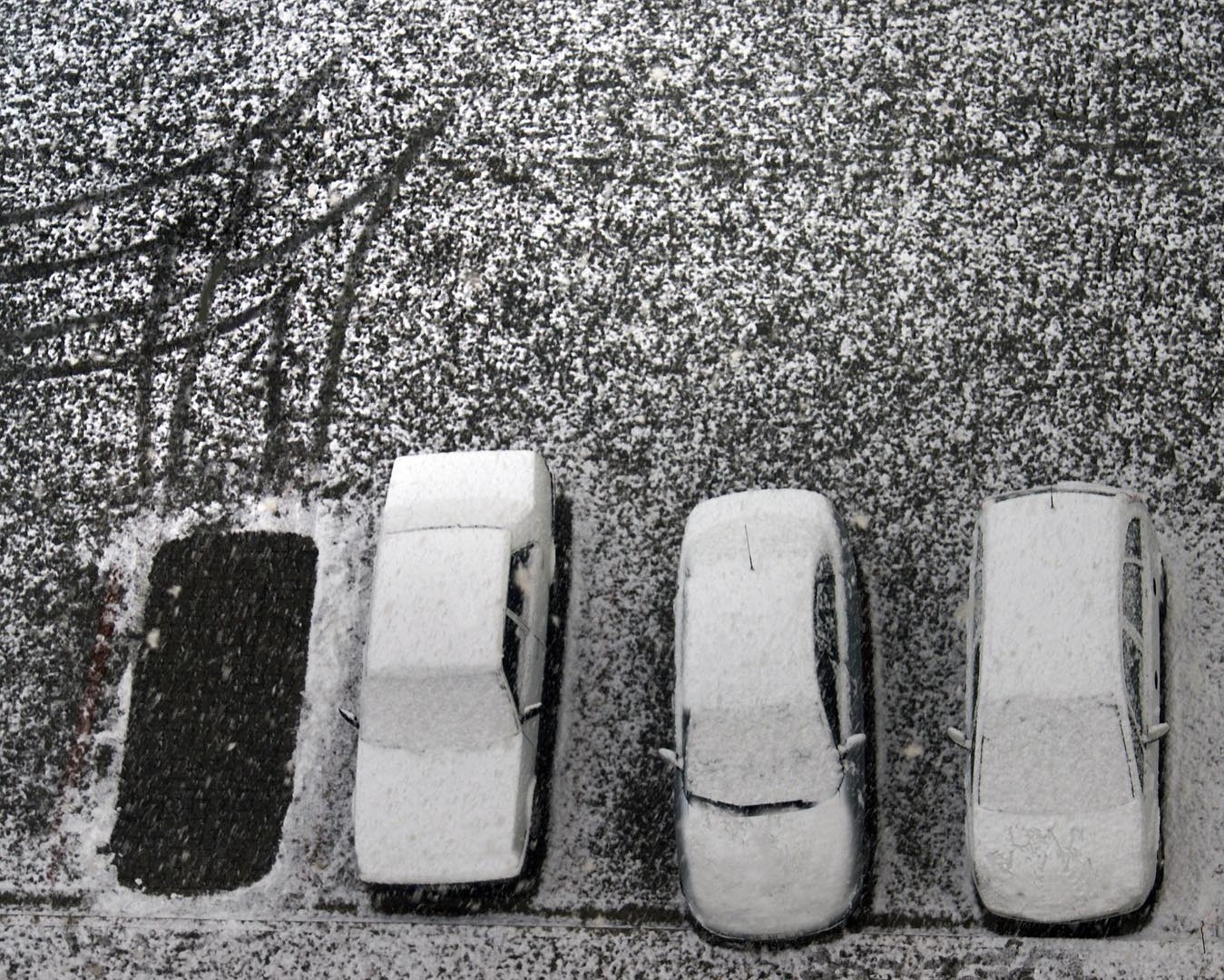 Volkswagen'e Dair Gördüklerini Fotoğraflayanlar Kazanacak