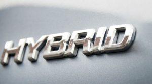 Türkiye'de En Çok Satılan Hibrid Otomobil Modeli Hangisi?