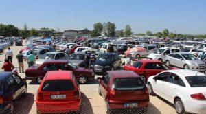 Otomobilinizi İkinci Elde Daha Değerli Nasıl Satarsınız?