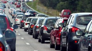 Motorlu Taşıtlar Vergisi Ödemelerinde Son Gün Bugün