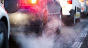 Dizel Otomobil Sahipleri Dikkat Dizel Otomobiller Yasaklanabilir