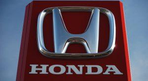 Honda Mali Yılın İlk Çeyreğinde Yüzde 0.9 Kar Açıkladı