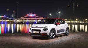 Citroen Ağustos Ayı Sıfır Kilometre Binek Otomobil Satış Kampanyaları