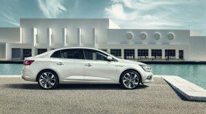 Renault Ağustos 2017 Güncel Binek Otomobil Fiyatları