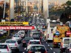 Hangi Araç İçin Ne Kadar MTV Ödenecek?
