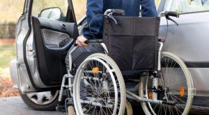 Otomobil Alacak Engellilere Müjde! Motor Hacmi Sınırı Kaldırıldı