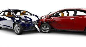 Pert Kayıtlı Satın Alınan Otomobile Kasko Yaptırmak Mümkün mü?