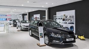 Sıfır Km Otomobil Alacaklar Dikkat ÖTV Matrah Limitleri Değişti