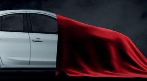 Wowwo 2. El Otomobil Alımlarında Müşterilere Kredi Kolaylığı Sunuyor