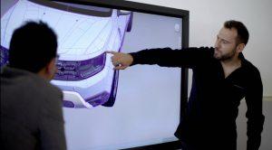 Yeni Dacia Duster İçin Nasıl Bir Tasarım Süreci Yaşandı?