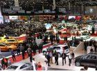 Cenevre Otomobil Fuarı'nda En Çok İlgi Çeken Otomobiller