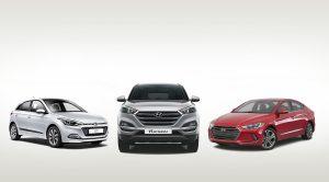 Hyundai i20 11 Bin TL İndirimle Satılıyor