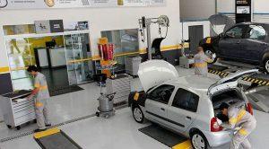 Renault Modelleri Yetkili Servis Kampanyaları