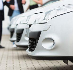 Türkiye'de Otomobil Markalarının Sattığı En Ucuz Modeller Hangisi?