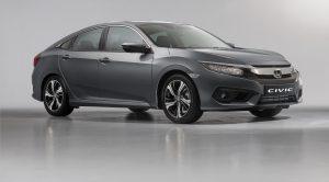 Yeni Honda Civic Modelleri Mart 2018 Satış Kampanyası