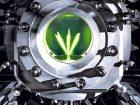 Audi E-Yakıt Stratejisinde Önemli Bir Noktaya Geldi