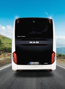 MAN Lions Coach 3