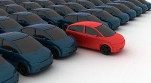 Türkiye'de Segmentinde En Çok Satılan Otomobil Modelleri Hangileri?