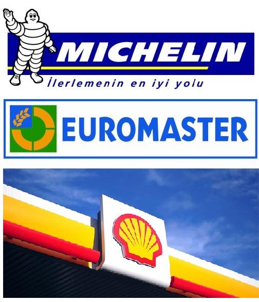 euromaster shell kampanya
