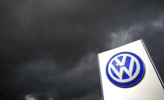 Almanya'da 2 Milyon Dizel Otomobil Sahibi Volkswagen'e Dava Açabilir