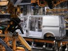 Apple Otonom Otomobil Geliştirme Sürecinde Volkswagen İle Anlaştı