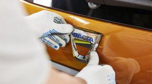 Dacia 50'nci Yaşında Sürpriz Bir Model Ortaya Çıkaracak