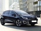 Kia Mayıs 2018 Binek Otomobil Satış Kampanyası