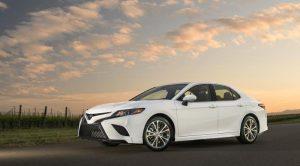 Toyota Maliyetleri Azaltmak İçin Kemer Sıkma Politikaları Uyguluyor