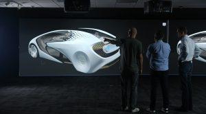 Toyota Otomobiller Artık Sıkıcı Tasarımlı Olmayacak