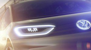 VW CEO'su Herbert Diess Avrupa'daki EV'ler İçin Pil Üretimi İttifaklarını Destekliyor