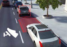 Otomobilde Olması Gereken 5 Güvenlik Donanımı