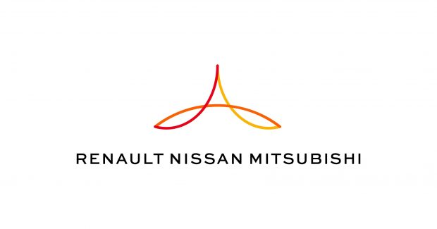 1528969345 Alliance Logo