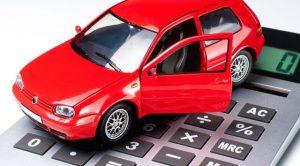 Motorlu Taşıtlar Vergisi İkinci Taksit Ödemeleri Başladı