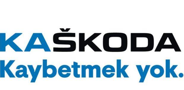Skoda Sahiplerine Özel Anadolu Sigorta Skoda Kasko Geliştirildi